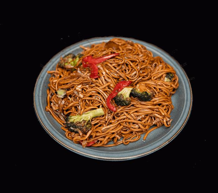 Noodles Category